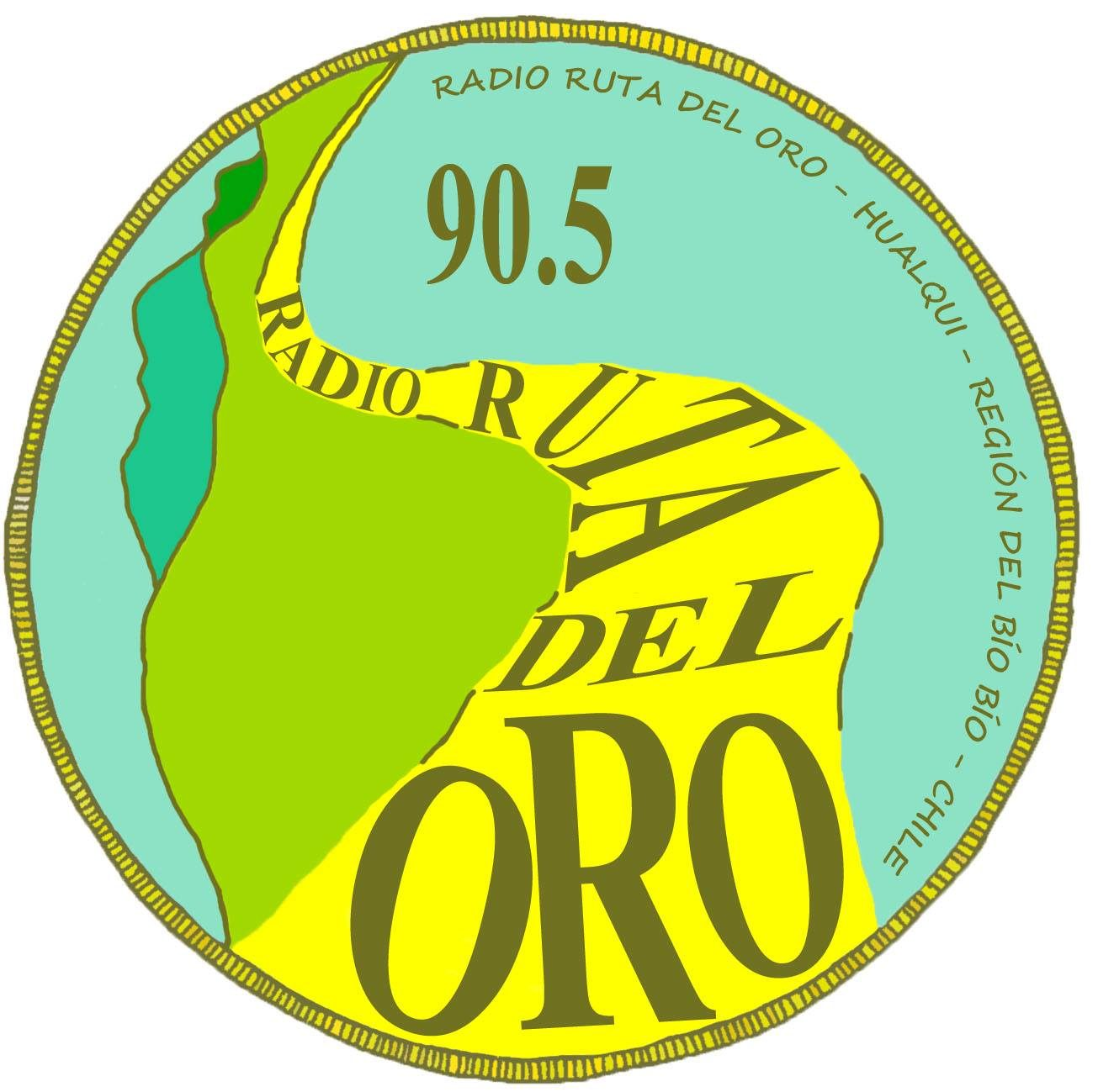 Radio Ruta del Oro